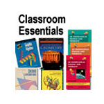 Classroom essentials/supplementals
