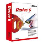 Derive6.0
