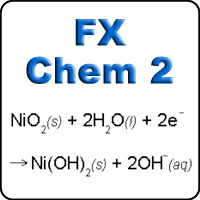 FX Chem 2 Outright Purchase Site Licence for 200-999 on roll