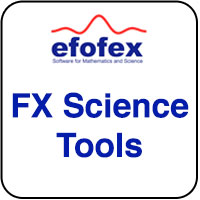 FX Science Tools Annual Subscription Distribution (Extended/VLE) Site Licence for 1000 + on roll.