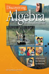 Discovering Algebra: An Investigative Approach Teachers Edition