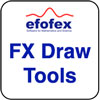 FX Draw Tools Annual Subscription Distribution (Extended/VLE) Site Licence for >1000 on roll.